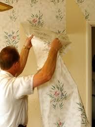wallpaper removal in jacksonville fl