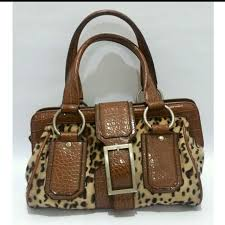 best australian handbag brands jaguar