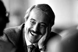 Intervista a Giovanni Falcone (da Babele del 12 gennaio 1992 ...