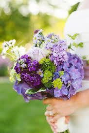 باقات زهور اجمل باقات زهور كيف