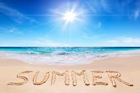 summer pics wallpaper 6000x4000 1 76