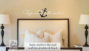 Hope Anchors The Soul Hope Anchors Collection Leen The Graphics Queen