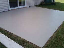 concrete resurfacing a great way to