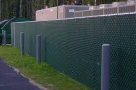 3 Must Read Reasons For Installing Temporary Construction Fence