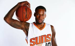 Suns waive Sonny Weems | FOX Sports