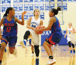 12th Region shootout: Ivy Turner's 39 not enough as Admirals fall to Titans  - The Advocate-Messenger | The Advocate-Messenger