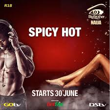 Save the Date! BBNaija Season 4 Premieres June 30th | 234Star
