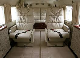 aircraft interiors by wipaire wipaire
