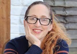 7 Questions With Book Reviewer Brittany Smith | Esther Rabbit
