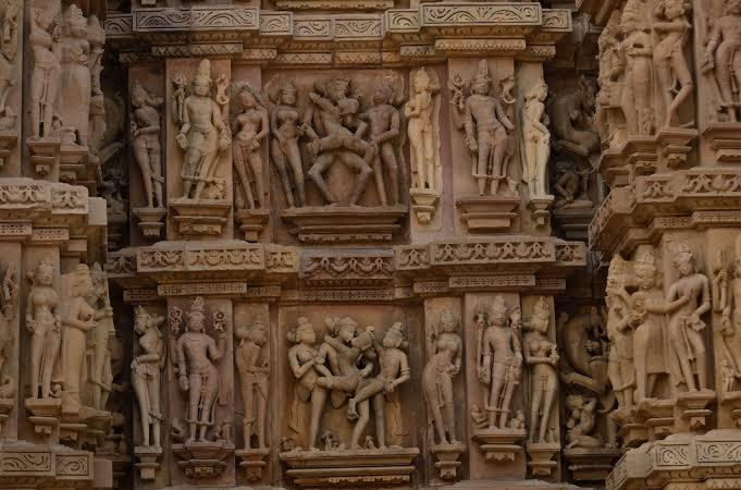 """Image result for konark temple images"""""""