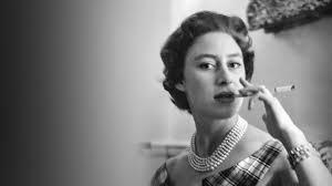 Princess Margaret: Rebel Without a Crown   Sky.com