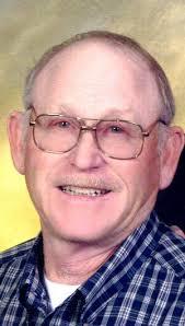 Jack Lee Wallace | Obituaries | columbiagorgenews.com