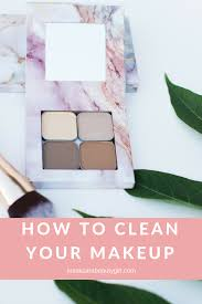 skin care advice that will help at any