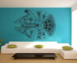 Wall Decals By Dinaamon On Etsy Mffanrodders S Blog