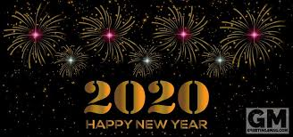 happy new year messages to send anyone happy new year quotes