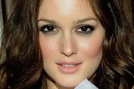 best celebrity makeup looks for brown eyes
