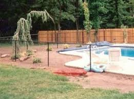 Fence Contractor Northern Nj Freedom Fence