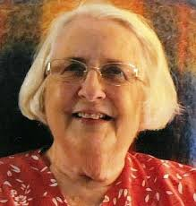 Rita Smith Obituary - Peterborough, ON