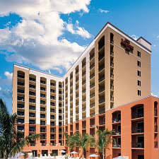delray beach hotels find pare