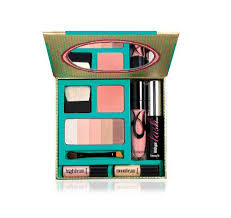 makeup kits benefit cosmetics glowla