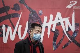 """Vì sao chúng ta nên dùng tên """"virus Vũ Hán"""" - Luật Khoa tạp chí"""