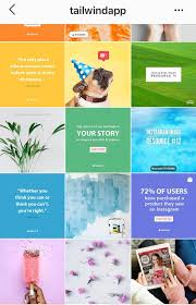 best instagram theme ideas in how to create them