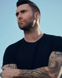 Adam Levine thanks The Voice for making him a household name – The ...