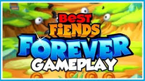 How To Beat Electric Slugs In Best Fiends