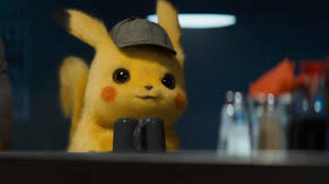 Pokemon Detective Pikachu movie ending explained: Part 2 in works?