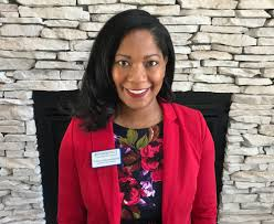 Tiffany Johnson-Hulme Named Business Office Manager of Renaissance of  Annandale - Renaissance of Annandale (news)