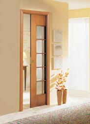 pocket door kits for frameless glass
