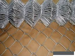 With Top Rail Galvanized Chain Link Fence Real Time Quotes Last Sale Prices Okorder Com