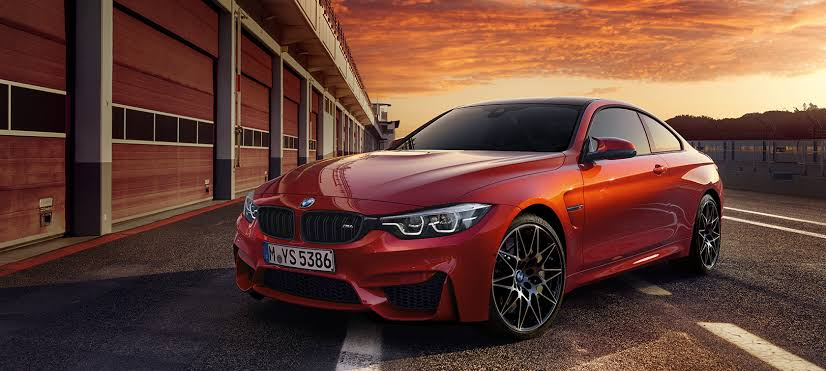"""Image result for BMW M Series M4 Coupe"""""""