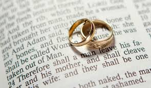Image result for catholic wedding rings