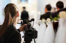 Wedding Videography – The Do's and Don'ts – Ray J Videoz
