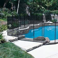 Pool Fence Gate Size Pool Fence Gate Size Suppliers And Manufacturers At Alibaba Com