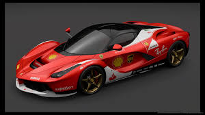Gran Turismo Sport Svg Files Gt Sport Decals Max 15kb By Timebandit67 Decal Uploader Design By Kayyou