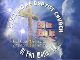 Sweet Home Baptist Church - Community | Facebook