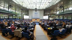 UNFCCC process looks at action to integrate climate change ...