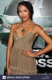 Marisa Quinn Premiere of Summit Entertainment's 'Alex Cross' at ...