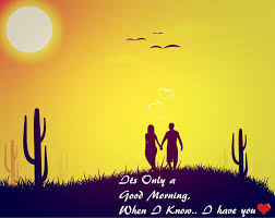 good morning messages for boyfriend r tic morning wishes