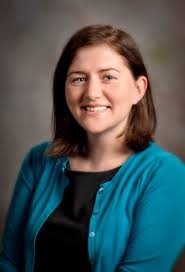Abby Walker joins Department of English faculty | Virginia Tech ...