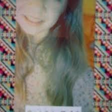 Ivy Webb (@cruelbeauty26) | Twitter
