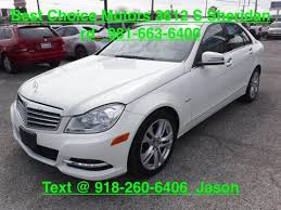 best choice motors tulsa ok
