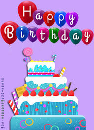 happy th birthday wishes and messages occasions messages