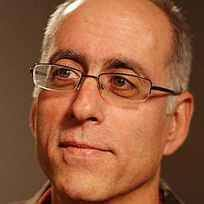 Peter Gilbert - Movies, Biography, News, Age & Photos | BookMyShow