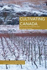 cultivating canada aboriginal healing