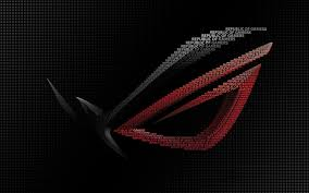 of gamers rog wallpaper id 390684