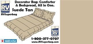 bed spreads queen bedspread rv bedding