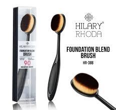brushes makeup brush 10 piece set